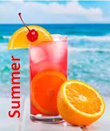 summer pro blog 1