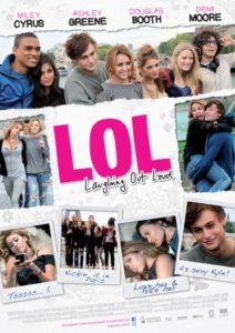 Film LOL 1