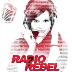 Rádio rebel 7