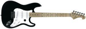 kytara 2