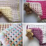 Brmbolcová deka