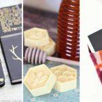 14 nápadů na vánoční dárky