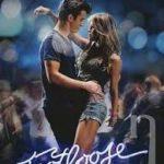 Footlose – Tanec zakázán