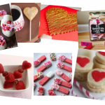 7 jednoduchých nápadů pro zamilované