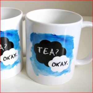 hrnek-tea-okay-1