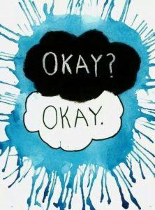 okay-okay-1