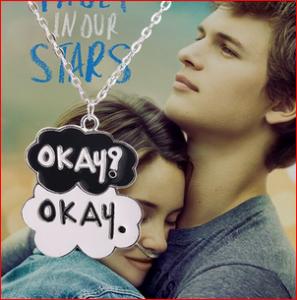 okay-okay-l