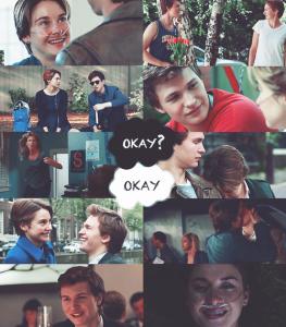okay-okay-ok