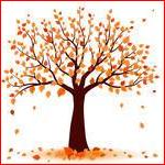 Je tu podzim!