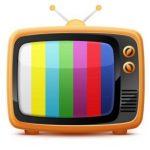 1 měsíc bez televize