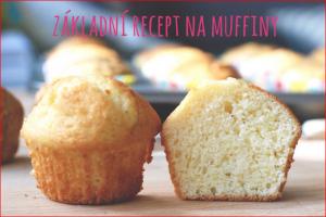 muffiny-12