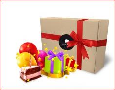 narozeninovy-box-pro-psy