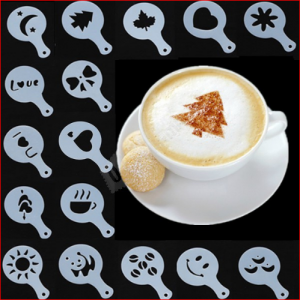 sablony-na-kafe