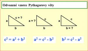 pythagorova-veta