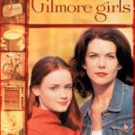 Gilmorova děvčata – 1. série