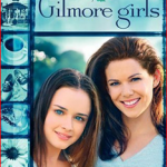 Gilmorova děvčata – 2. série