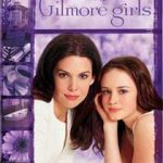 Gilmorova děvčata – 3. série