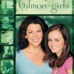 Gilmorova děvčata – 4. série