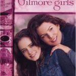Gilmorova děvčata – 5. série
