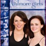 Gilmorova děvčata – 6. série