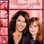 Gilmorova děvčata – 7. série