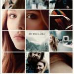 Zůstaň se mnou – film