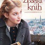 Zlodějka knih – film