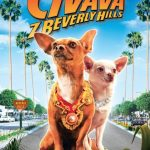 Čivava z Beverly Hills 1