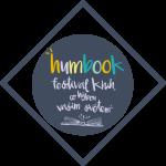 Humbook 2017 + soutěž