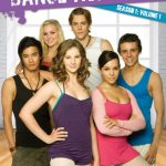 Taneční akademie – 1. série