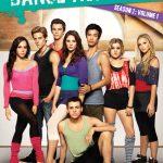 Taneční akademie – 2. série