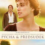 Pýcha a předsudek – film