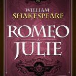 Romeo a Julie – knížka