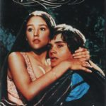 Romeo a Julie (1968) – film