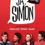 Probuzení Simona Spiera – film