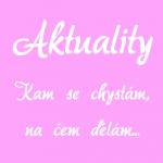 Aktuality