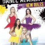Taneční akademie – 3. série