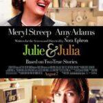 Julie a Julia – film