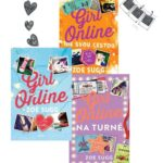 Trilogie Girl online